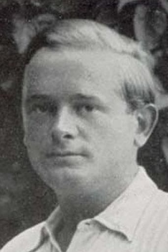 Image of Clemens Hasse