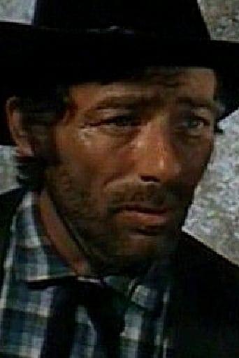 Image of Luigi Ciavarro