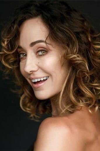 Image of Lavinia Biagi