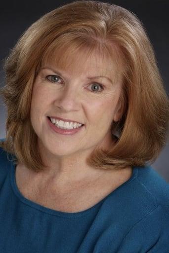 Carol Anne Mueller Profile photo
