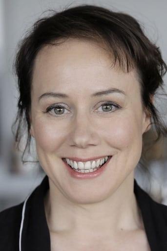 Image of Eva Löbau