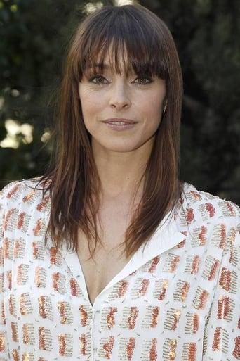 Image of Ingrid Rubio