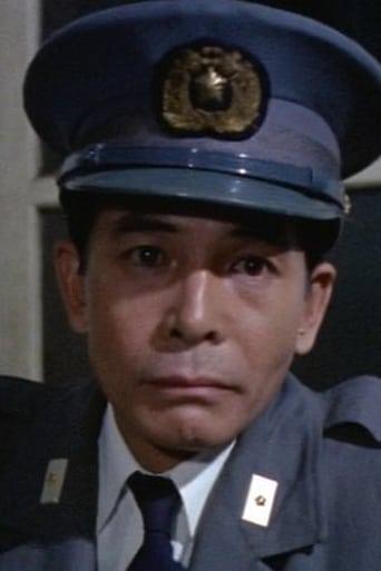 Image of Yasuhisa Tsutsumi
