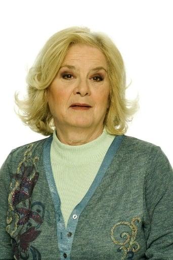 Image of Penelope Pitsouli