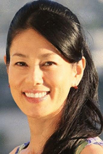 Image of Akiko Aitsuki