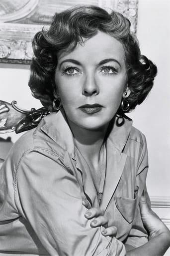 Image of Ida Lupino