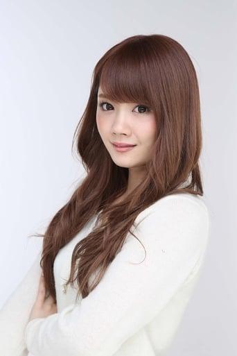 Image of Hatanaka Seira