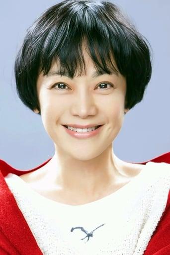 Image of Sylvia Chang