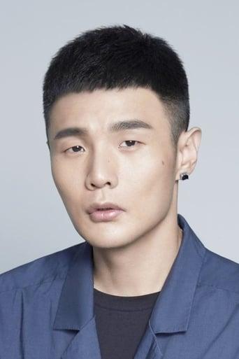 Image of Li Ronghao