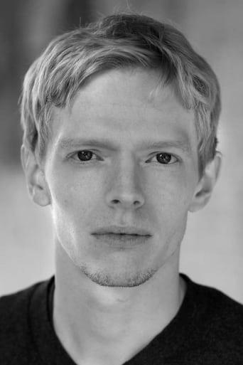 Image of Hugh Mitchell