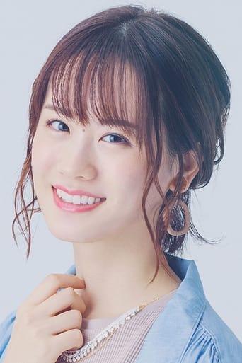 Image of Asami Seto