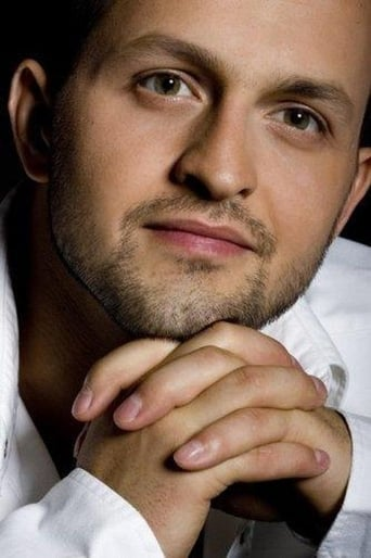 Image of Răzvan Oprea