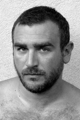 Image of Roméo Escala