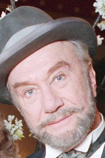 Image of Espen Skjønberg