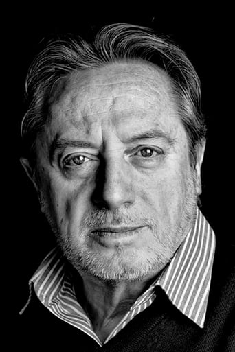 Image of Manuel Galiana