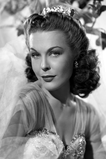 Image of Joan Woodbury