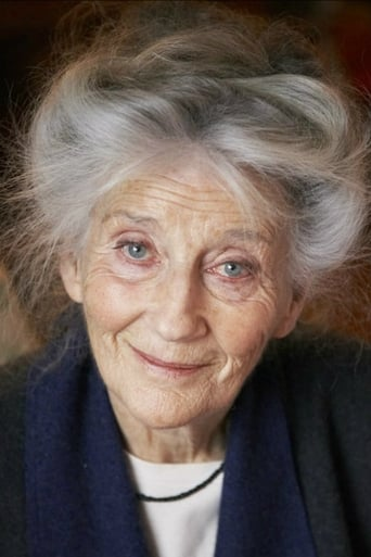 Image of Phyllida Law