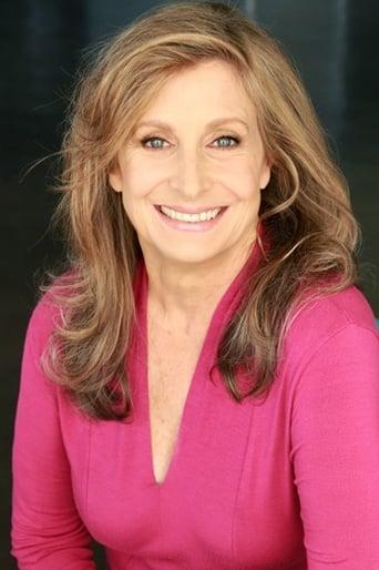 Image of Susan Damante