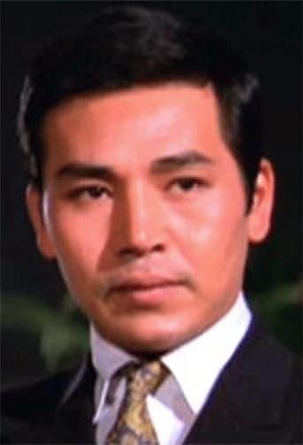 Kiu Chong