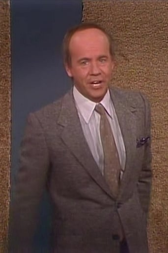 Poster of The Tim Conway Show