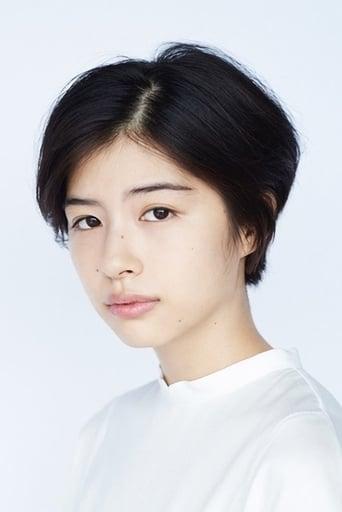 Image of Yui Sakuma