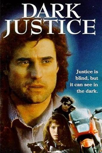 Poster of Dark Justice