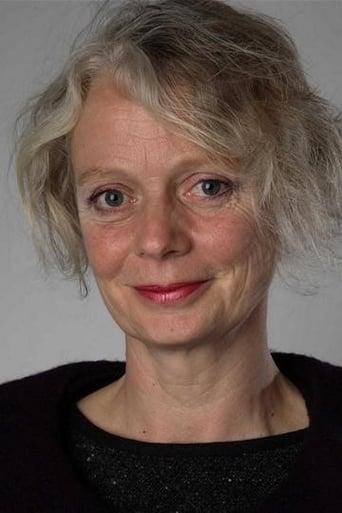 Kathryn Pogson