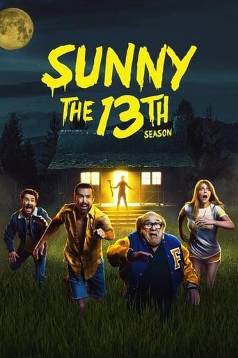Saison 13 (2018)