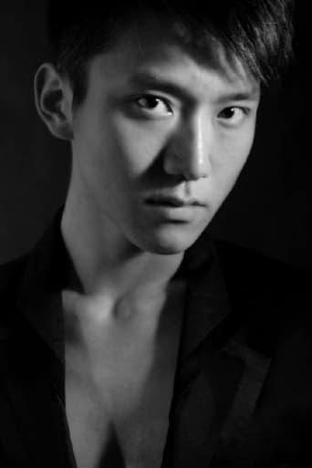 Image of Qiu Yushuo