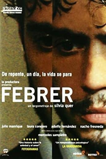 Poster of Febrer