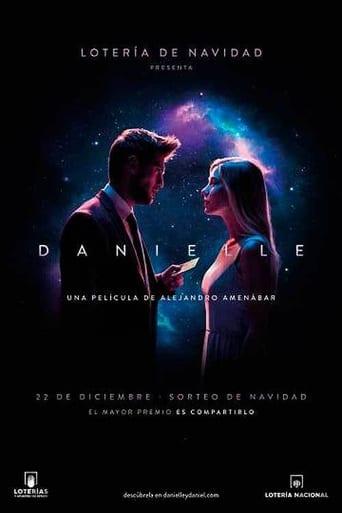 Poster of Danielle