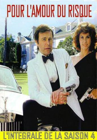 Temporada 4 (1982)