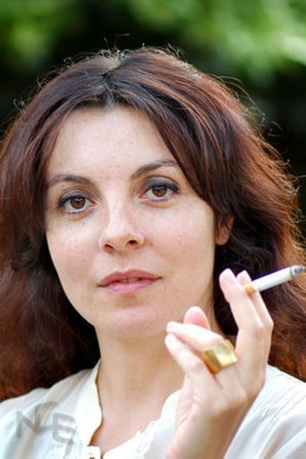 Image of Francesca Figus