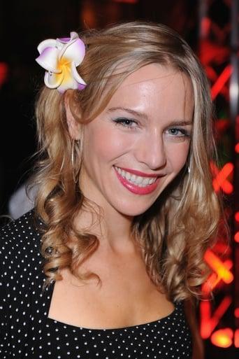 Image of Julia Dietze