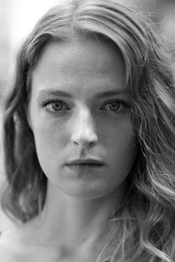 Image of Anna Manuelli
