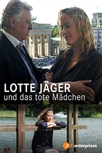 Poster of Lotte Jäger und das tote Mädchen