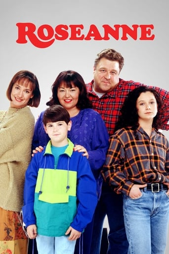 Temporada 4 (1991)