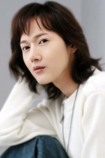Image of Lee Si-yeon
