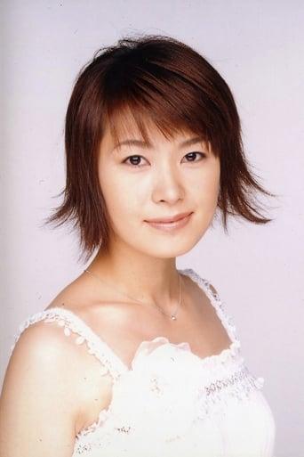 Image of Sanae Kobayashi