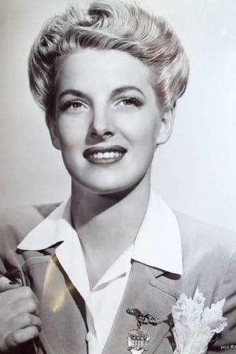 Image of Eloise Hardt