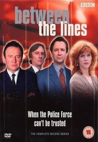 Saison 2 (1993)