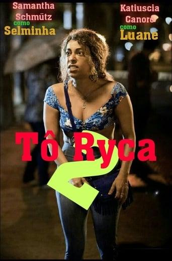 Poster of Tô Ryca 2