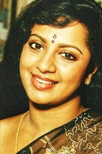 Image of Srividya