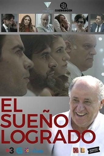 Poster of El sueño logrado