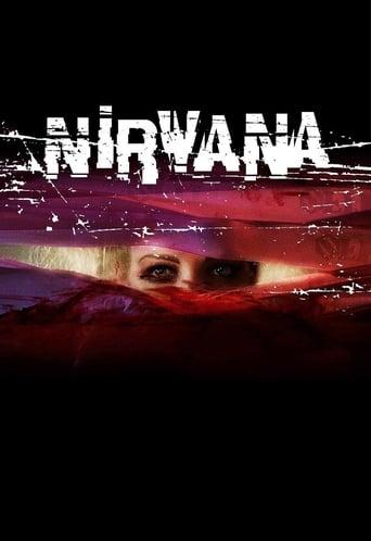 Poster of Nirvana