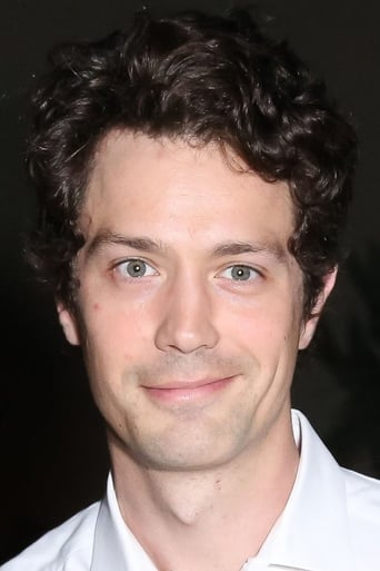 Image of Christian Coulson