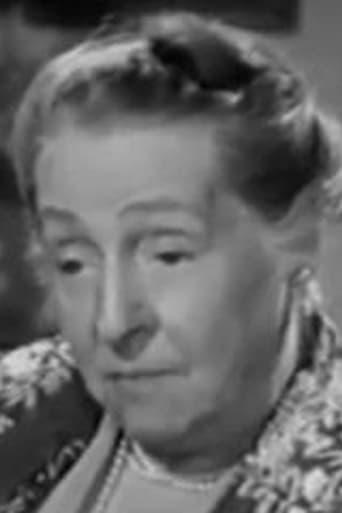 Image of Josephine Middleton