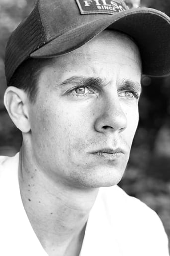 Image of Florian Robin