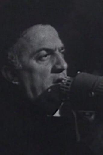 """Reporter's Diary: """"Zoom on Fellini"""""""
