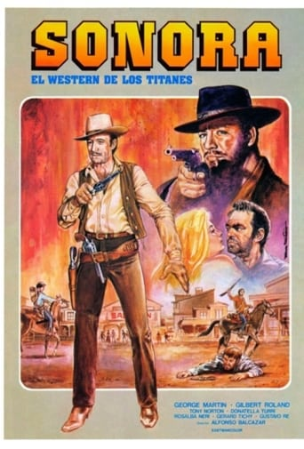 Poster of Sartana Does Not Forgive